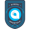 Ginosi