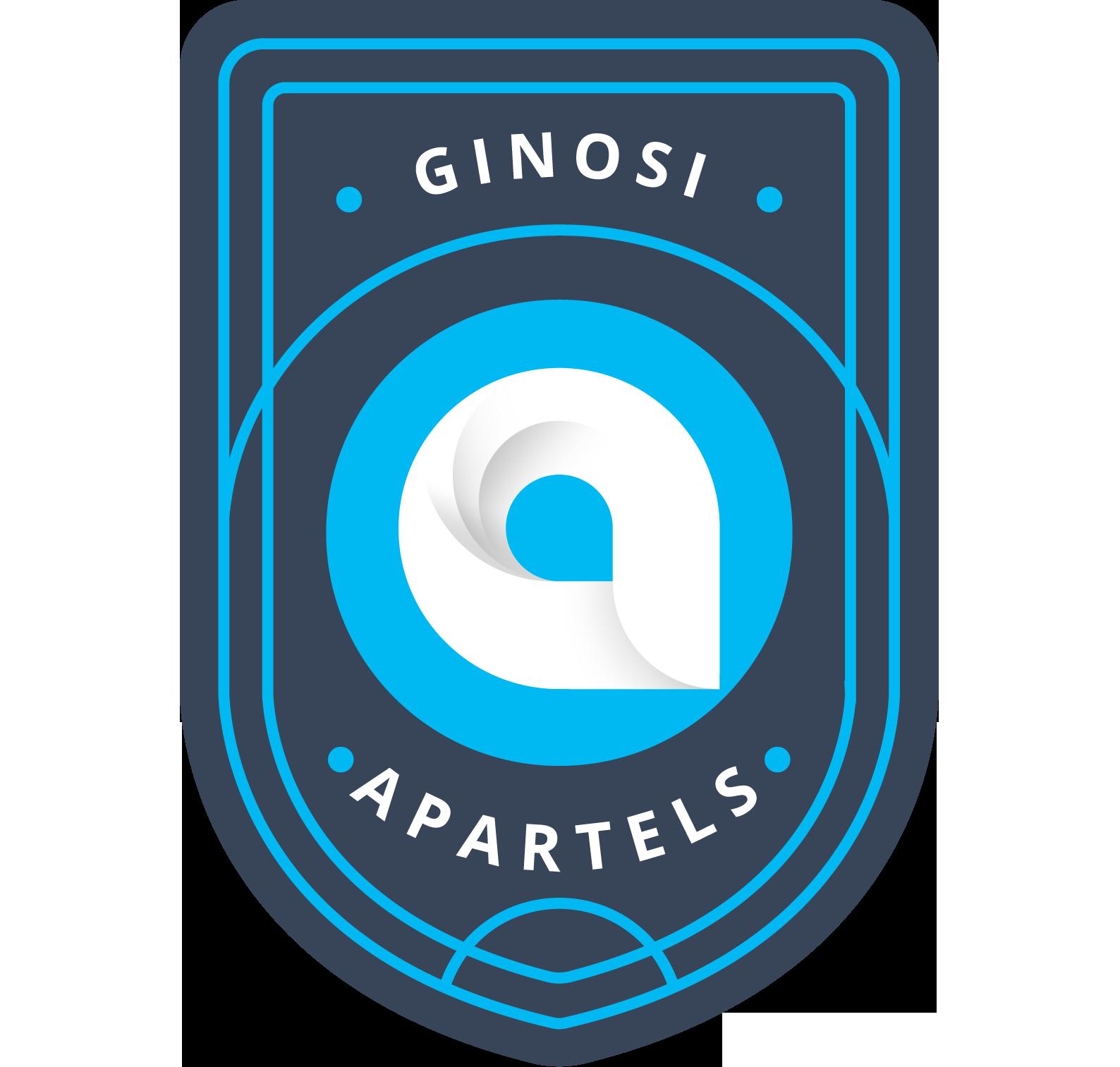 Ginosi logo