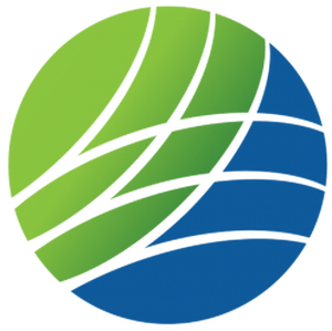 Optym logo
