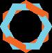 Smarthex logo