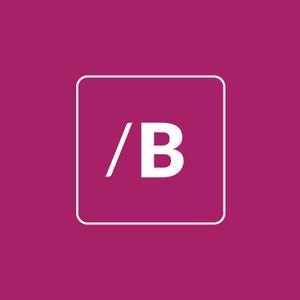 Betconstruct logo