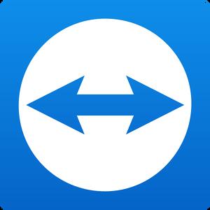 TeamViewer Armenia logo