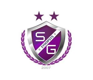 Synopsys SG logo