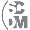 SCDM cover photo