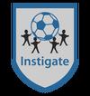 Instigate Mobile cover photo