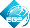 EGS cover photo