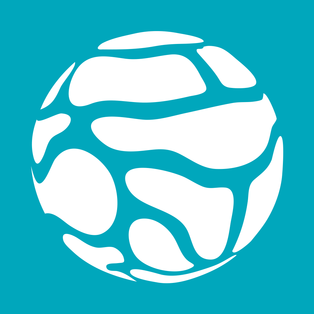 Digitain logo