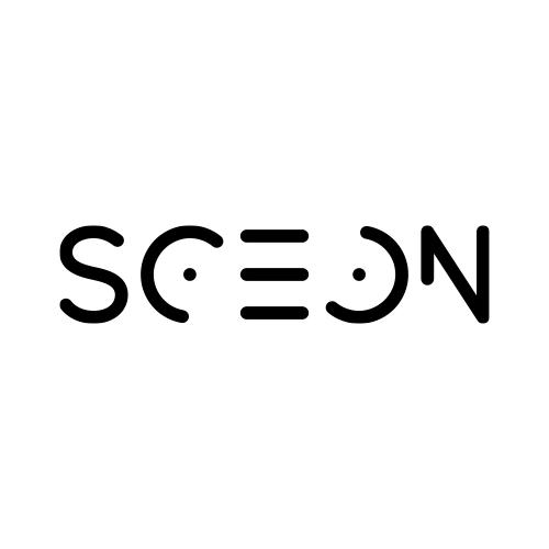 Sceon logo