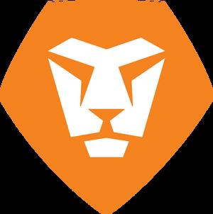 Workfront United logo