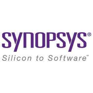 Synopsys Logic logo