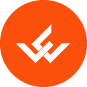 We Construct logo