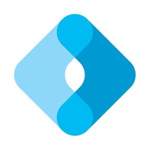 STDev logo