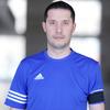 Artyom Voskanyan