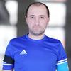 Grigor Dallakyan
