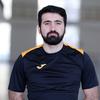 Gaspar Maghakyan