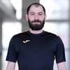Grigor Avagyan