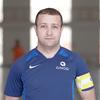 Harut Grigoryan