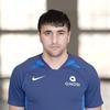 Hovhannes Sarafyan