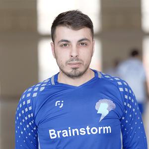 Garik Khachanyan photo