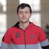 Sergey Janinyan