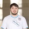 Spartak Kyureghyan