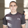 Tigran Alikhanyan