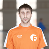 Gevorg Davtyan