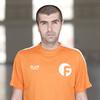 Edgar Khechoyan