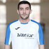 Georgi Abrahamyan