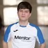 Gor Martirosyan