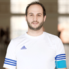 Levon Alikhanov