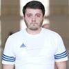Razmik Khachatryan