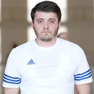 Razmik Khachatryan photo
