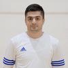 Fadey Aslikyan