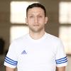 Gevorg Abrahamyan