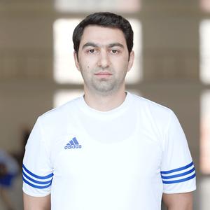 Eduard Musayelyan photo