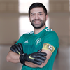 Arsen Babayan