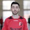 Movses Khachatryan