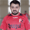Zaven Andriasyan