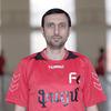 Aramayis Mkhitaryan