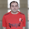 Levon Khachatryan