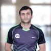 Hovhannes Khalatyan