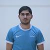 Manuk Martirosyan