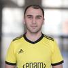 Shahen Petrosyan