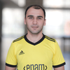 Shahen Petrosyan photo