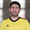 Radik Mikayelyan