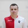 Sergey Chidemyan