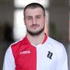 Arsen Tadevosyan