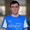 Vahagn Movsesyan