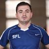 Norayr Sargsyan